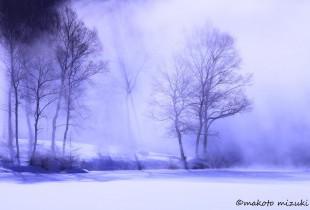winter033